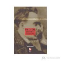 Nietzsche Kavramada Yeni Bir Yol-Metin Coşar