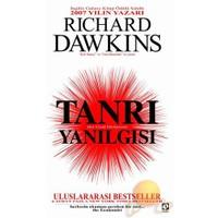 Tanrı Yanılgısı - Richard Dawkins