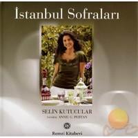 İstanbul Sofraları