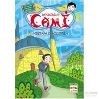 Arkadaşım Cami-Mustafa Ökkeş Evren