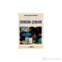 Venedik Çobanı