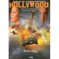 Burak'ın Kamerasından Hollywood