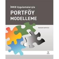 İMKB Uygulamalarıyla Portföy Modelleme