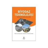 Biyogaz Teknolojisi