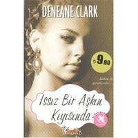 Kız Kardeşler Serisi 2 Issız Bir Aşkın Kıyısında-Deneane Clark