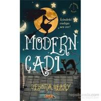 Modern Cadı-Debora Geary