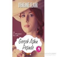 Gerçek Aşkın Peşinde-Deneane Clark