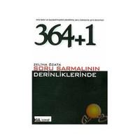 364+1 Soru Sarmalalının Derinliklerinde