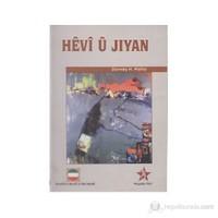 Hevi U Jiyan