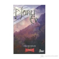 Narlı Ev-Oscar Wilde