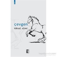 Çevgen - Köksal Alver