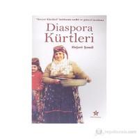 Diaspora Kürtleri Sovyet Kürtleri hakkında tarihi ve güncel inceleme