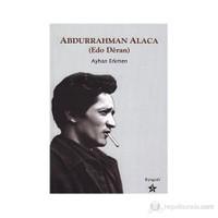 Abdurrahman Alaca