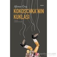 Kokoschka'Nın Kuklası-Alfonso Cruz