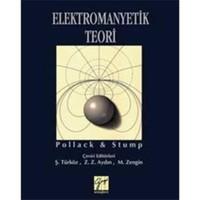Elektromanyetik Teori