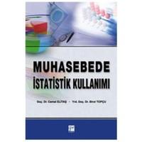 Muhasebede İstatistik Kullanımı