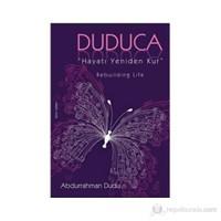 Duduca-Abdurrahman Dudu