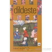 Dildeste-Fırat Kızıltuğ
