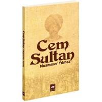 Cem Sultan-Muammer Yılmaz