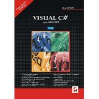 VİSUAL C# İÇİN ADO.NET 2. CİLT