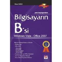 Windows Vista - Office 2007
