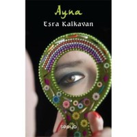 Ayna-Esra Kalkavan
