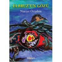 Elbruz'un Gözü