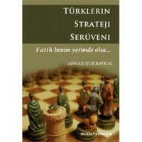 Türklerin Strateji Serüveni