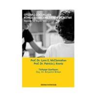 Otizmli Çocuklara Konuşma Becerilerinin Öğretimi
