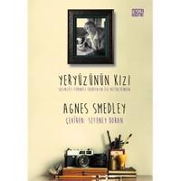 Yeryüzünün Kızı: Sosyalist, Feminist Edebiyatın İlk Metinlerinden-Agnes Smedley