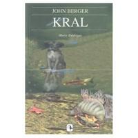 Kral - John Berger