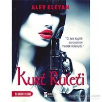 Kurt Ruleti-Alev Eleyan