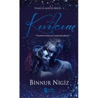 Kıvılcım - Binnur Nigiz