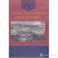 Guide Historique Pour İstanbul