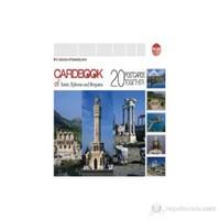 Cardbook Of İzmir,Efes And Bergamon-Erdal Yazıcı