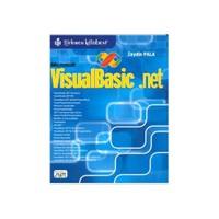 Microsoft Visualbasic.Net