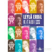 Leyla Erbil Kitabı