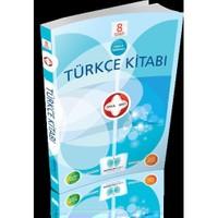 8.Sınıf Okul Artı Kitabı Türkçe / Sözün Özü Yay.