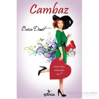 Cambaz-Burcu Demet