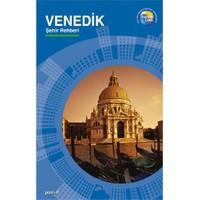 Venedik - Şehir Rehberi