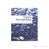 Digital Photography İn Simple Steps