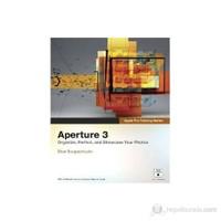 Aperture 3 - Dion Scoppettuolo