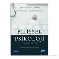 Bilişsel Psikoloji - Cognitive Psychology - Stephen M. Kosslyn