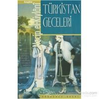 Türkistan Geceleri