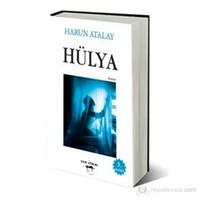 Hülya-Harun Atalay