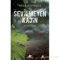 Sevilmeyen Kadın-Nele Neuhaus