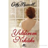 Yıldırım Nikahı-Cathy Maxwell