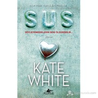 Sus-Kate White