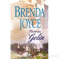 Kusursuz Gelin - Brenda Joyse