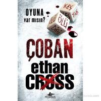 Çoban-Ethan Cross